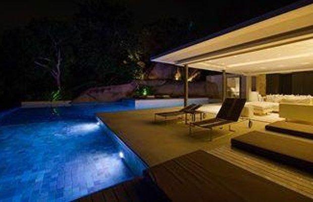 фото SAMUJANA - Four Bedroom Pool Villa (Villa 8) 874009705