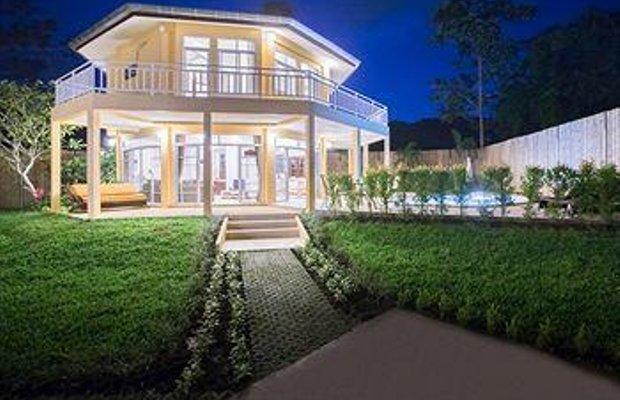 фото Twin House 2 874021803