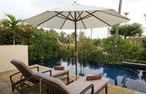 фото Mamuang Plantation Villa 874022149