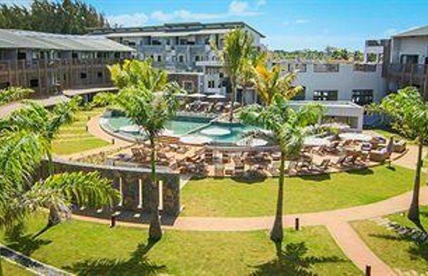 фото Be Cosy Apart` Hotel 874023668