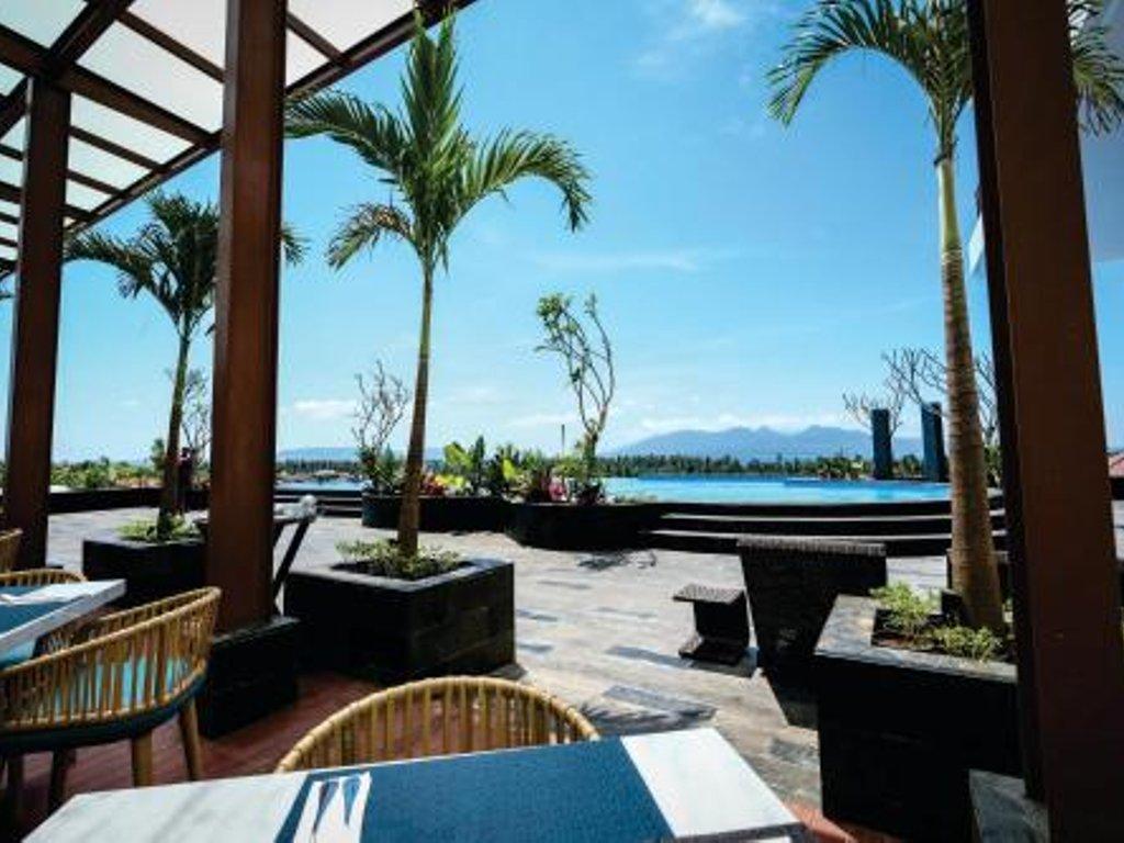 Hotel Terbaik di Banyuwangi