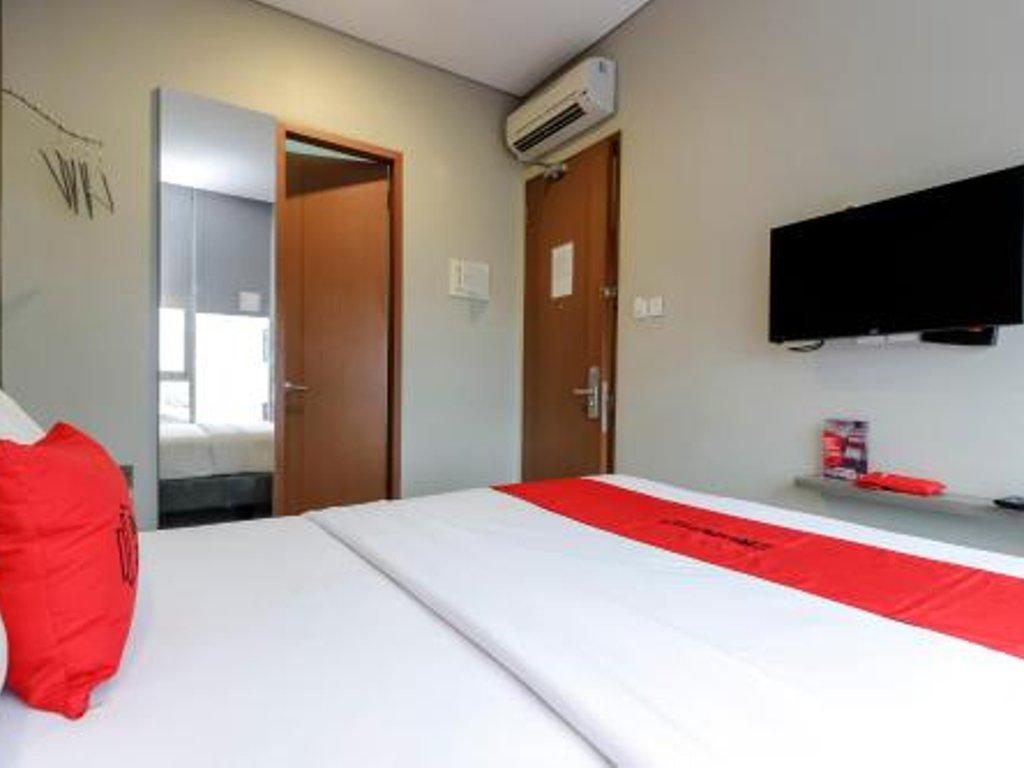 Hotel Murah di Tebet Jakarta