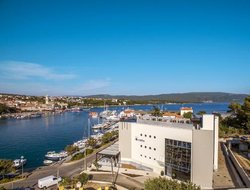 The most popular KRK hotels