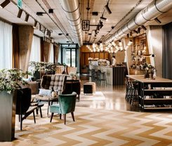 Varsóvia: CityBreak no Vienna House Mokotow Warsaw desde 47€