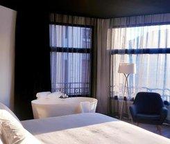 Bilbau: CityBreak no Hotel Tayko Bilbao desde 99€