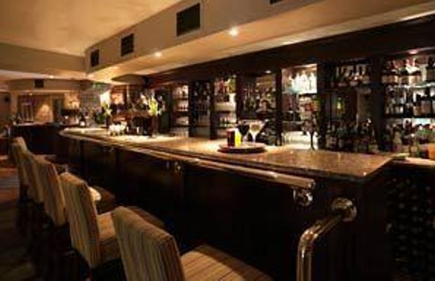 фото Becketts Hotel 875663356