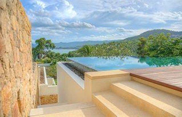 фото SAMUJANA - Four Bedroom Pool Villa (Villa 15) 876265493