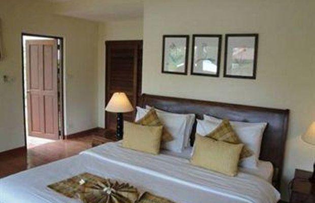 фото Mankout Plantation Villa 876269734