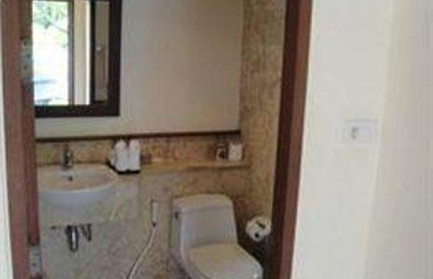 фото Mankout Plantation Villa 876269735