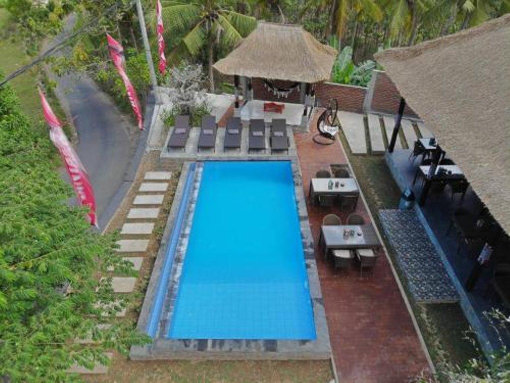 Nusa Penida Resort