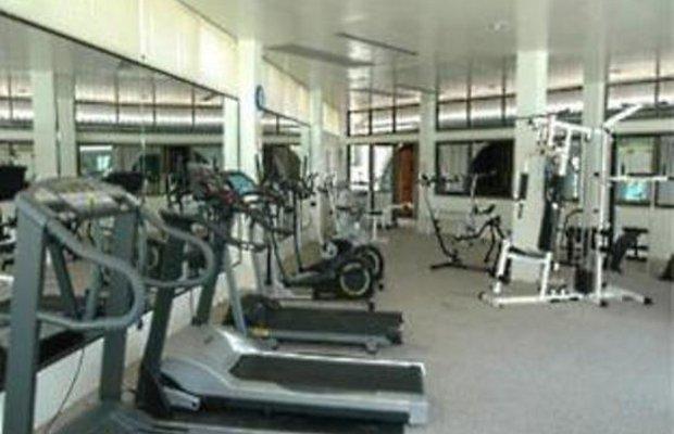 фото Ayutthaya Grand Hotel 876581430