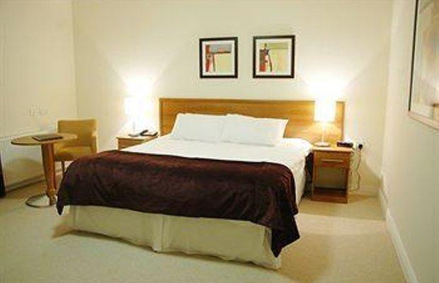 фото Moycarn Lodge and Marina 876826397