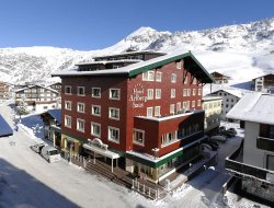 The most popular Zuers hotels