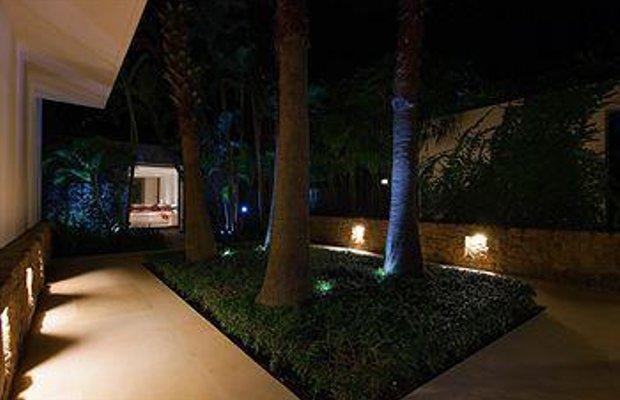 фото SAMUJANA - Four Bedroom Pool Villa (Villa 8) 877090695