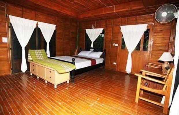 фото Neverland Place Resort 877220394