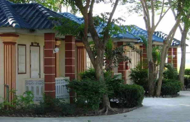 фото Plaina Resort 877227496