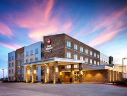 Norman hotels for families with children