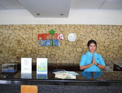 Anyer hotels for families with children