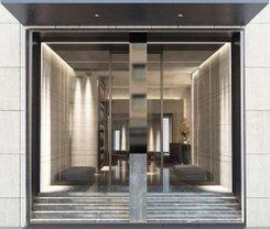 Milão: CityBreak no Just Hotel Milano desde 55€