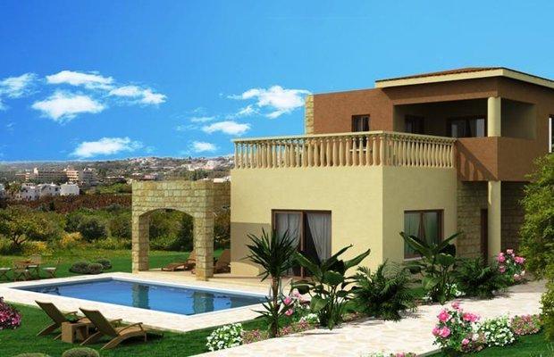 фото Oracle Villas 877615375