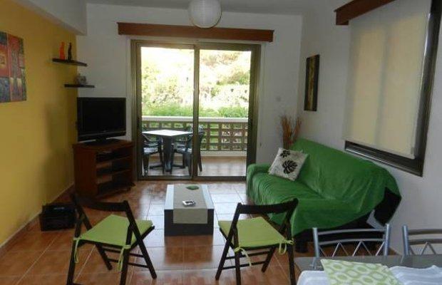 фото Dora Apartments 877616930