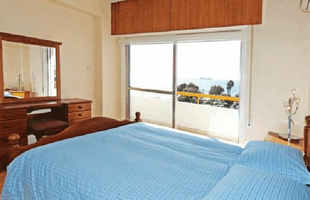 фото Cypris House Apartment 877633653