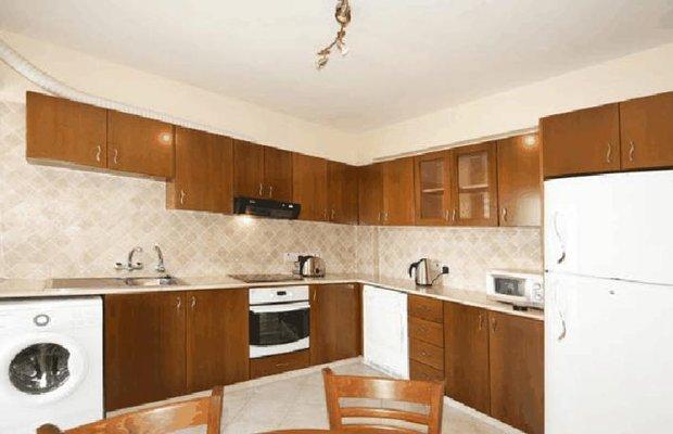 фото Cypris House Apartment 877633693