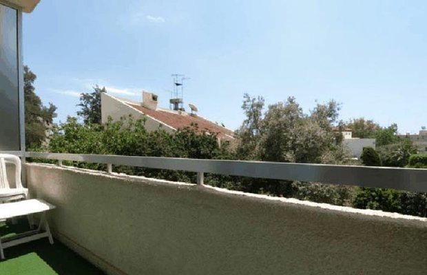 фото Elena Court Apartment 877633793