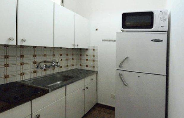 фото Elena Court Apartment 877633852