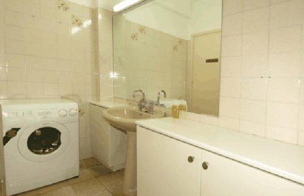 фото Elena Court Apartment 877633881