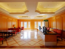 The most expensive Dayuan Township hotels