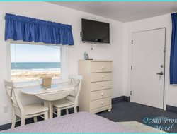 Ocean City hotels for families with children