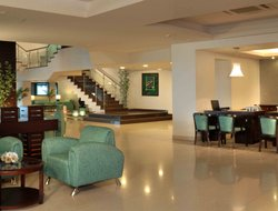 Mussoorie hotels for families with children