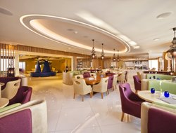 Top-10 of luxury Manama hotels