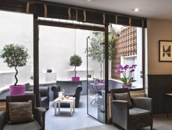 The most popular Neuilly-sur-Seine hotels