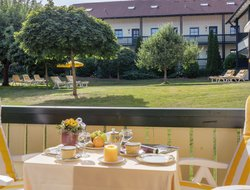 The most popular Birnbach hotels