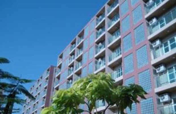 фото BKK Unique Serviced Apartment 878760111