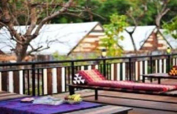 фото Buritara Resort and Spa, Bangkok 878760159