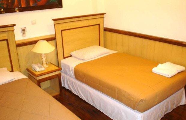фото Sylvia Hotel Kupang 878771681