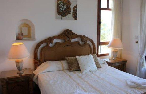 фото Golden Bay Luxury Villas 879048290