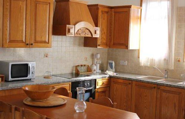 фото Golden Bay Luxury Villas 879048296