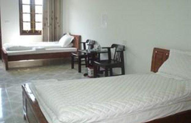 фото Thu Ha Hotel 879339825
