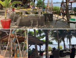 Ivory Coast hotels with lake view