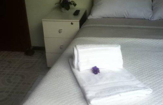 фото Casa da Marise 879652467