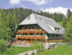 The most popular Schluchsee hotels