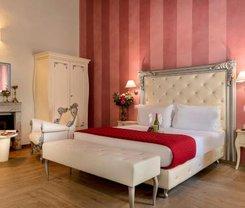Florença: CityBreak no Hotel Ginori Al Duomo desde 45.65€