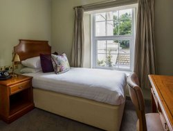 Pets-friendly hotels in Redruth