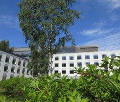 Helsínquia: CityBreak no Radisson Blu Hotel Espoo desde 67.2€