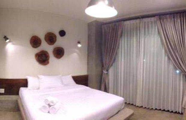 фото Molloft Resort 881605936