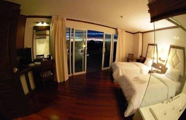 фото River City Hotel 881606154